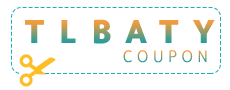 Tlbaty Logo